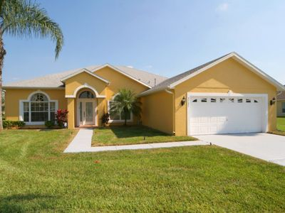 Photo for IPG FB2721** - Kissimmee