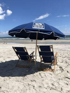 YOUR COULD BE  HERE! WELCOME TO NORTH MYRTLE BEACH! RENT ME (IN SEASON ONLY)