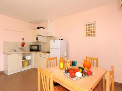 Photo for Gite Toulouges, 2 bedrooms, 6 persons