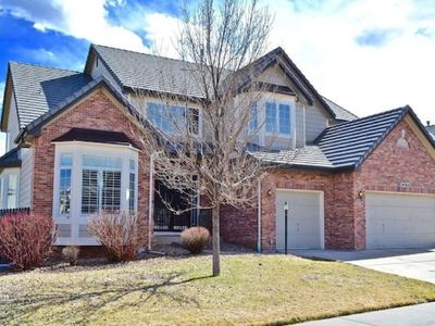 Photo for 7BR House Vacation Rental in Parker, Colorado