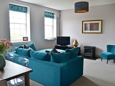 Photo for 3 bedroom accommodation in Alnmouth, near Alnwick