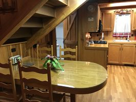 Photo for 1BR House Vacation Rental in Athens, Alabama
