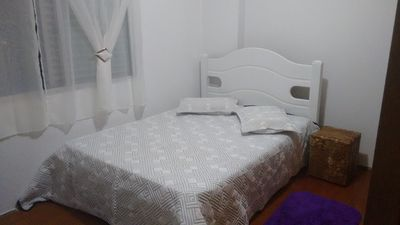 Photo for Great apartment near the sea, close to all kinds of shops, great location