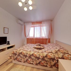 Photo for Apartment with amenities in city centre