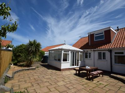 Photo for 4 bedroom House in Beadnell - CN167