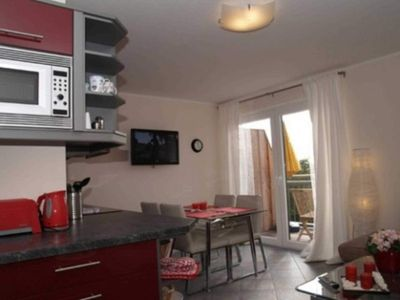 Photo for Holiday apartment -7- - House Beacon - Property 33839
