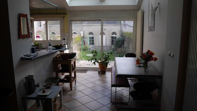 Photo for 6BR House Vacation Rental in Angers, Pays de la Loire