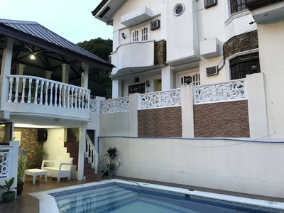 Photo for Jennfer's Abode - Tagaytay City property Beside Ayala Mall and Lourdes Church