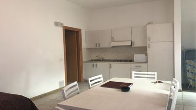 Photo for Studio in the center of Cervia