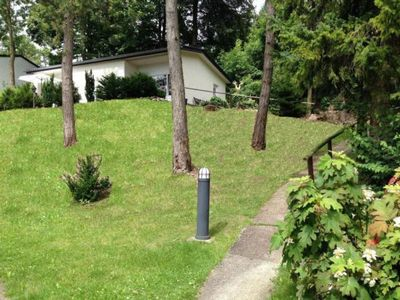 Photo for Holiday house Husen for 2 - 5 persons with 3 bedrooms - Holiday house