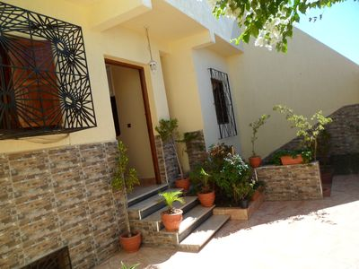 Photo for Lovely 4 Bedrooms Luxurious Villa Ref: J41089