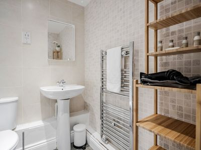 Photo for Boutique Residences Greenwich O2 Excel