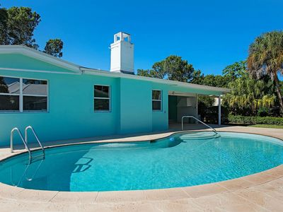 Photo for Beautiful Classic Naples Home Just Blocks from the Beach