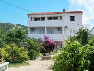 Photo for Apartment Simicic (RAB163) in Rab/Rab - 4 persons, 2 bedrooms