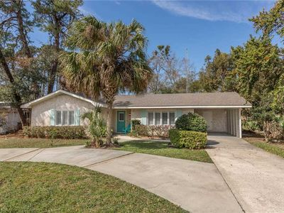 Photo for Beautifully Remodeled and Decorated, Spacious Home Close to the Village and Pier