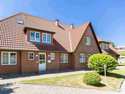 Photo for 137-351 (Room category) - House Nis Randers