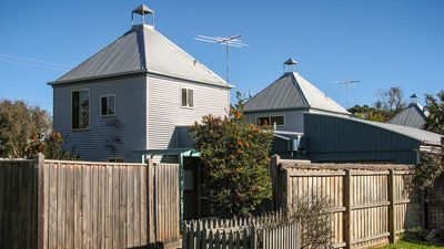 Photo for Ebbtide - Cowes, VIC