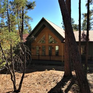 Photo for Scenic Pines - Three Bedroom Cottage, Sleeps 6
