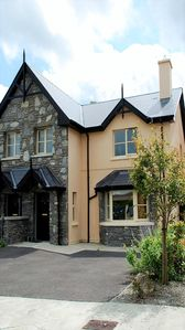 Photo for Ardmullen 3 bedroom townhouse a home from home on the wild Atlanitc way