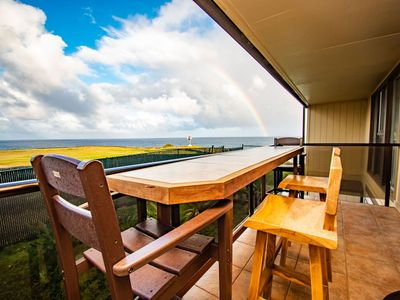 Photo for 2BR Apartment Vacation Rental in Koloa, Hawaii
