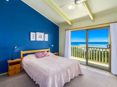 Photo for SANDPIPER BEACH FRONT HOUSE