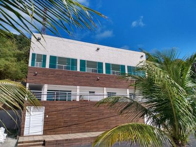 Photo for House 6 suites by the sea in Japaratinga-AL