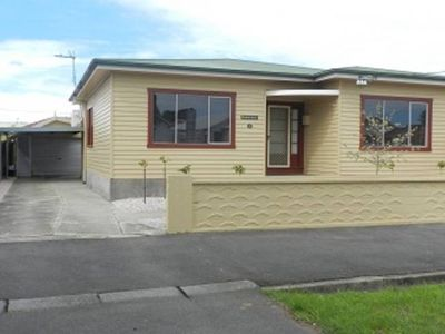 Photo for Bradman House Invermay