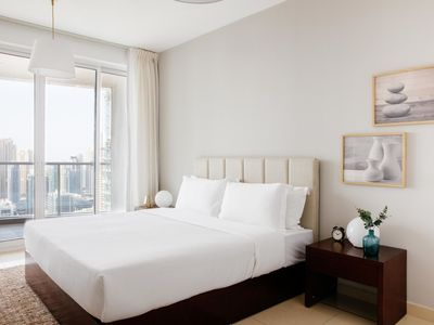 Photo for Delilah in Jumeirah Lakes Towers