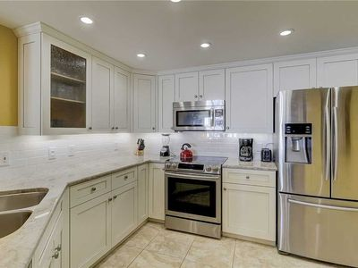 Photo for Oceanfront Condo with Sweeping Atlantic Ocean Views!