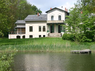 Photo for 2BR Castle Vacation Rental in Dalkendorf