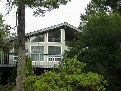 Photo for Beautiful Manzanita Getaway- Perfect for Family Large or Small (MCA #769)