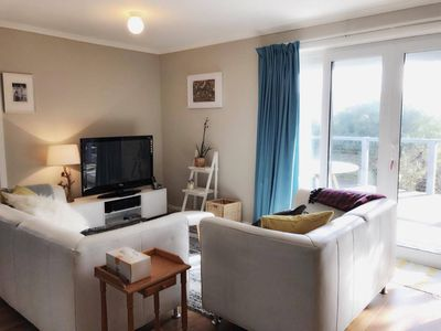 Photo for The Magic Beach Cottage, walking distance to beach