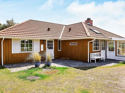 Photo for 5 star holiday home in Fanø
