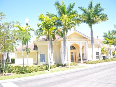 Photo for Spacious two bedroom condo with large lanai