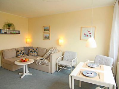 Photo for Apartment / app. for 3 guests with 35m² in Westerland (22501)