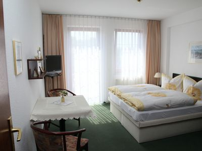 Photo for Double Room for 2 Guests with 20m² in Lübben (Spreewald) (94275)
