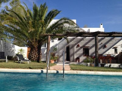 Photo for 4BR House Vacation Rental in San Juan