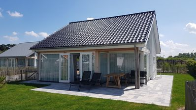 Photo for Holiday home Zonnedorp 30