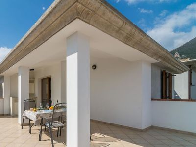 Photo for Apartment CASA OSALLA 1 in Cala Gonone - 5 persons, 2 bedrooms