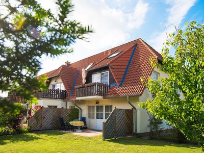 Photo for Apartment / app. for 4 guests with 76m² in Zingst (21808)