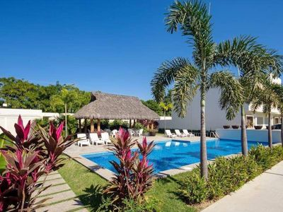 Photo for Nice house for vacation in Puerto Vallarta