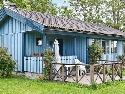 Photo for 7 person holiday home in KÖPINGSVIK