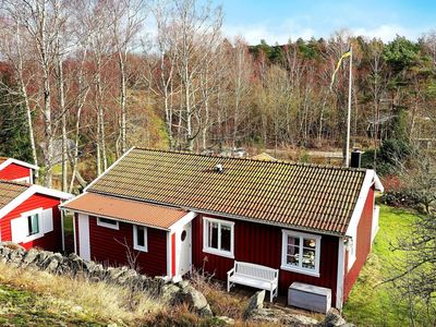 Photo for 5 person holiday home in Nösund
