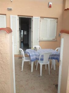 Photo for Holiday house Oristano for 6 persons with 3 bedrooms - Holiday house