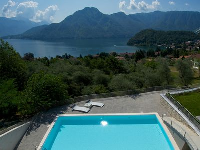 Photo for Residenza Simona With Private Pool