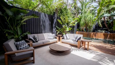Photo for BONDI TROPIC-hosted by: L Abode Accommodation