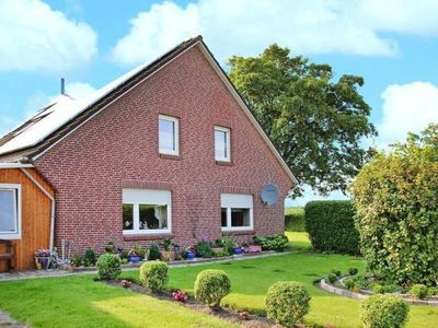 Photo for Holiday flat, Esens  in Ostfriesland - 3 persons, 2 bedrooms