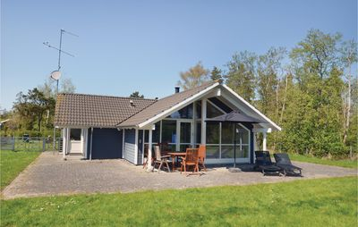 Photo for 3 bedroom accommodation in Gedser