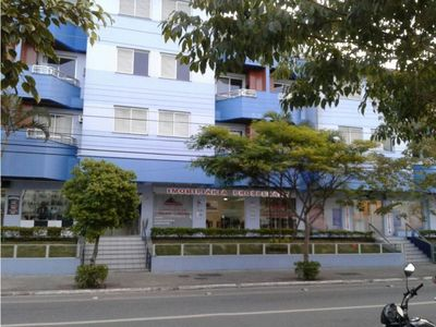Photo for 1039 - Apartment Canasvieiras Florianopolis