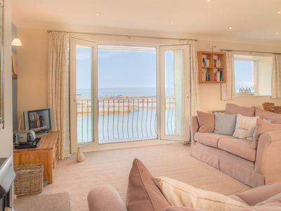 Photo for 3 bedroom House in Seahouses - CN079